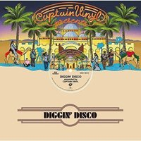 【送料無料】 【輸入盤LPレコード】 (180 Gram Vinyl) (キャプテン・ビーフハート) Captain Beefheart / Frank Freemans Dance Club