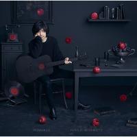CD/宮本浩次/ROMANCE (初回限定盤)
