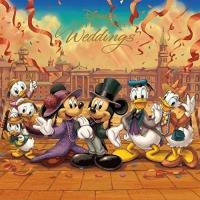 CD/ディズニー/ディズニー フェアリーテイル・ウェディング 2 ~東京ディズニーシー・ホテルミラコスタ~ (歌詞付)