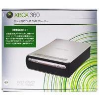 9Z5-00020 used0130_game