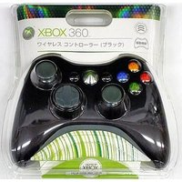 B4F-00019 used0130_game