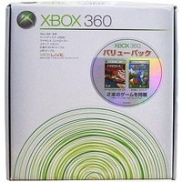 X360HDMI used0130_game