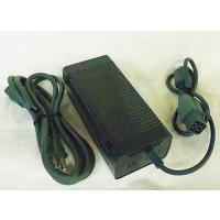 こちらの商品はXbox360アーケード(XGX-00029、 XGX-00045、 XGX-0006...