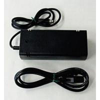 PB-2121-03M1 X-BOX360E本体付属品と同一の物になります。 used0130_ga...