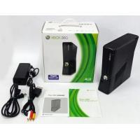 RKB-00014 こちらの商品には「ワイヤレスコントローラー欠品」の状態不備がございます。  当商...