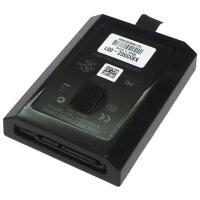 ※この商品は箱説無し、メーカー不詳のXBOX360用ハードディスクドライブ(250GB)になります。...
