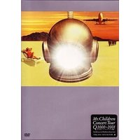 TFBQ-18014 used0130_dvd