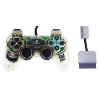 SCPH-1200C used0130_game