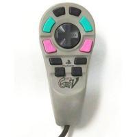 SLPH-00027 used0130_game