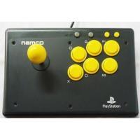 SLPH-00023 used0130_game
