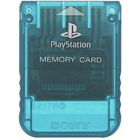 SCPH-1020GJ used0130_game