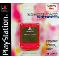 SCPH-1020RI used0130_game