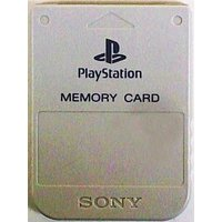 SCPH-1020W used0130_game