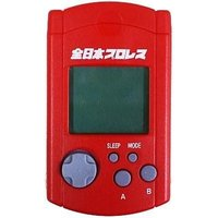 HKT-700802 ドリームキャスト(Dreamcast) used0130_game