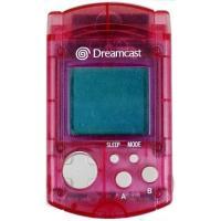 HKT-7007-05 ドリームキャスト(Dreamcast)関連商品 used0130_game