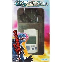 HKT-7006 ドリームキャスト(Dreamcast)関連商品 used0130_game