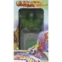 HKT-7005 ドリームキャスト(Dreamcast)関連商品 used0130_game