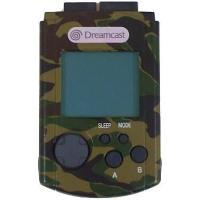 ドリームキャスト(Dreamcast)関連商品 used0130_game