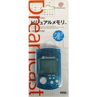 HTK7007-3 ドリームキャスト(Dreamcast)関連商品 used0130_game