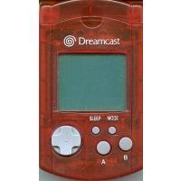 HKT-7009-02 ドリームキャスト(Dreamcast)関連商品 used0130_game