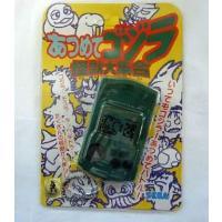 HKT-7000 ※こちらの商品は「あつめてゴジラ 〜怪獣大集合〜」のゲームデータが記録されておりま...