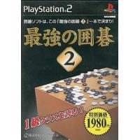 SLPM-62312 プレイステーション2(Playstation2)用ソフト used0130_g...
