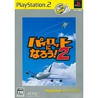 SLPS-73106 プレイステーション2(Playstation2)用ソフト used0130_g...