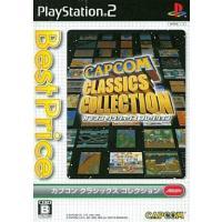SLPM-66852 used0130_game