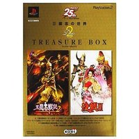 KOEI-65247 プレイステーション2(Playstation2)用ソフト  used0130_...
