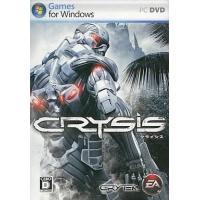 15266EPWNJP WindowsXP/Vista DVDソフト ※こちらの商品は買取の際、シリ...