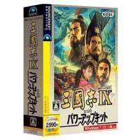 119200 WindowsXP/Vista/7 CDソフト
