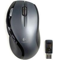 ※この商品は箱説なし、USBワイヤレス式マウスになります。 メーカー、色、形(ボタン数含む)の指定は...