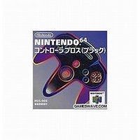 NUS-005-CK used0130_game