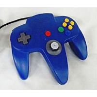 NUS-005-CB   used0130_game