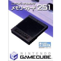 DOL-AM2K used0130_game