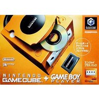 DOL-S-OM used0130_game