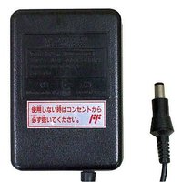HVC-002 used0130_game