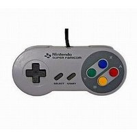 SHVC-005 used0130_game