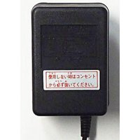 731ADT-1 used0130_game