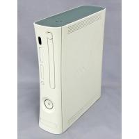 XGX-00045 ※この商品には箱説、ケーブル、コントローラ、ソフト等は付属いたしません。  内臓...