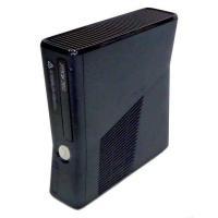 RKH-00054 ※この商品には箱説、ケーブル、コントローラ、ソフト等は付属いたしません。  内臓...
