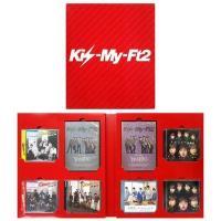 ANXZ-3388 こちらの商品はシングル、アルバム、DVDの3タイトル同時リリース記念コンプリート...