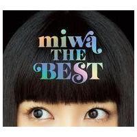 中古邦楽CD miwa / miwa THE BEST[DVD付初回生産限定盤>