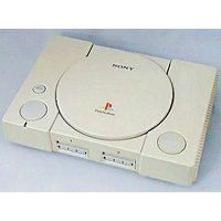 SCPH-7000 used0130_game
