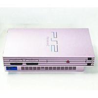 SCPH-39000SA ※この商品には箱説、ケーブル、コントローラ、ソフト等は付属いたしません。 ...