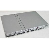 SCPH-77000SS ※この商品には箱説、ケーブル、コントローラ、ソフト等は付属いたしません。 ...