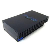 SCPH-50000NB ※この商品には箱説、ケーブル、コントローラ、ゲームソフト等は付属いたしませ...