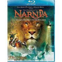 中古洋画Blu-ray Disc ナルニア国物語 第1章:ライオンと魔女