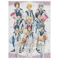 中古その他Blu-ray Disc アイドルマスター SideM Five-St@r Party!! [完全生産限定版]