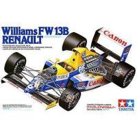 20025 商品解説 ■マクラーレン、フェラーリと共に3強といわれたウイリアムズチームの1990年シ...